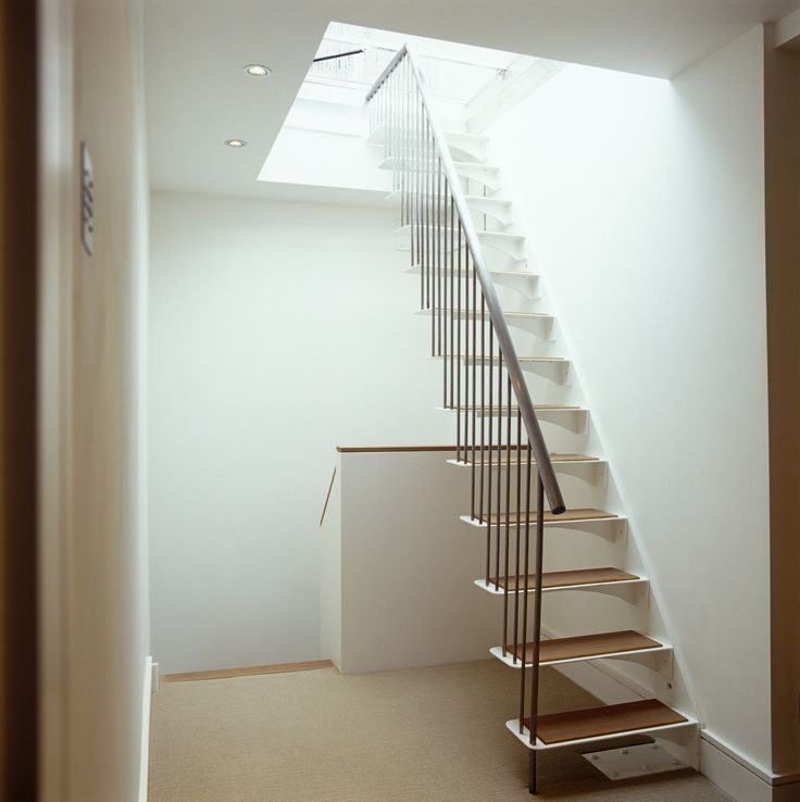 Best 17 Best Images About Roof Stair On Pinterest Roof 400 x 300