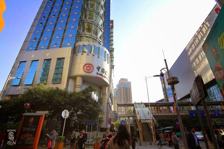 Lee Garden Hotel   Jl.Nibung Baru 34 Medan.Telepon : (061) 536373