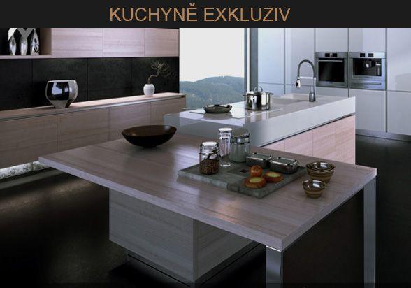 MK Marek kuchyně a interiety - výroba nábytku na míru. Co všechno vyrábíme? kuchyně na míru, bytový nábytek, koupelnový nábytek, kancelářský nábytek, výroba šatních skříní, výroba vestavěných skříní, včetně montáže a dopravy.
