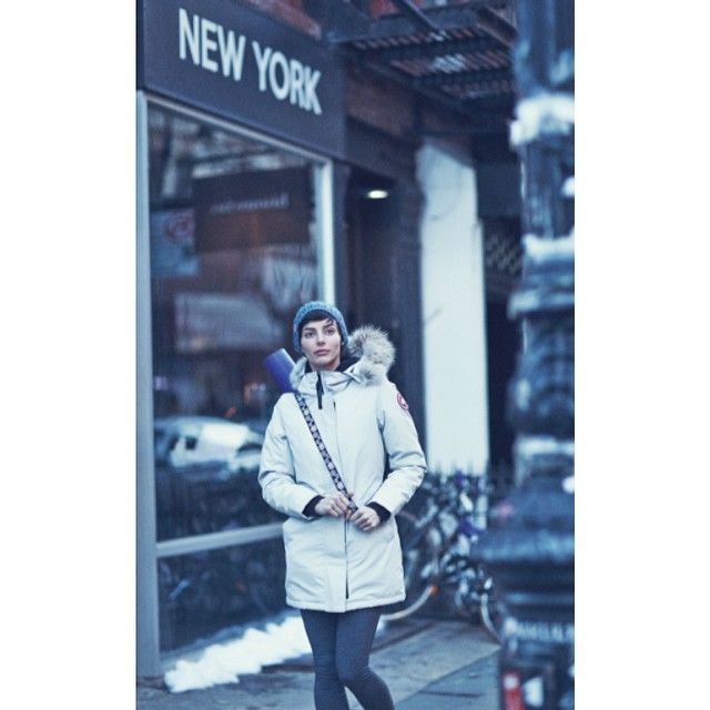 Canada Goose Online Outlet UK Online,Discover the latest Canada Goose Jacket Review,High Quality Canada Goose Sale Online! Our Canada Goose Store provide many beautiful and warm style jackets for every customer!free shipping!