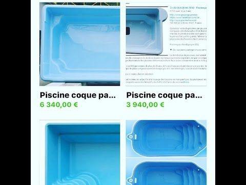 Piscine discount Bourgoin (38)  屳 +33 (0) 6 30 66 78 63