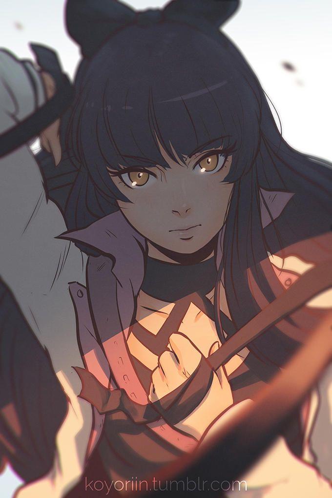 Vol 4 Blake