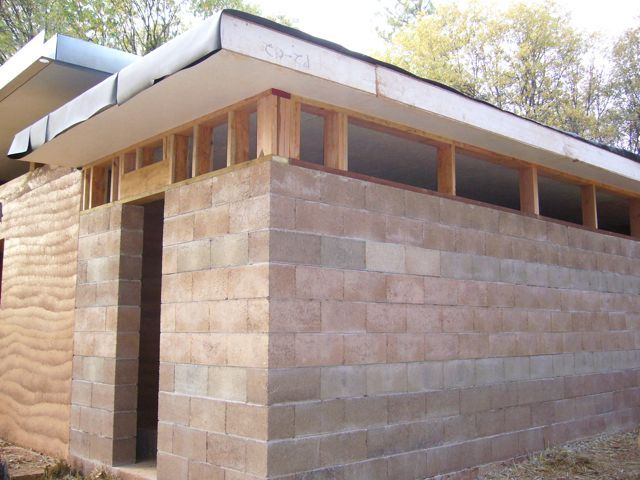 Compressed Earth House : Best earth block images on pinterest rammed