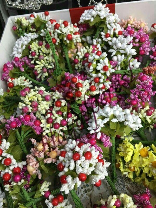 #çiçek #tomurcuk #demet #hayalperestboncuk @hayalperestbon