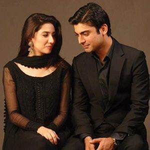 #MahiraKhan #Divorce – Just a #Rumor, #Fact or Potboiler?