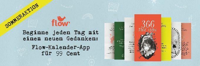 http://www.flow-magazin.de/article/die-366-tage-kalender-app?utm_source=email