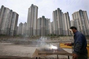 Pengamat menilai sektor properti Indonesia masih aman - Bilang Siapa