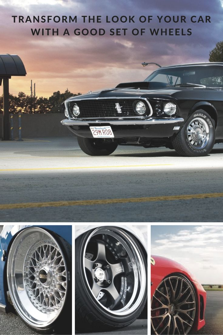 These tried tested and proven car mods are sure to give your current ride a mid life refresh they will completely transform your current car and will make