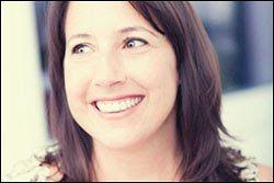 Lisa Nielsen: The Innovative Educator