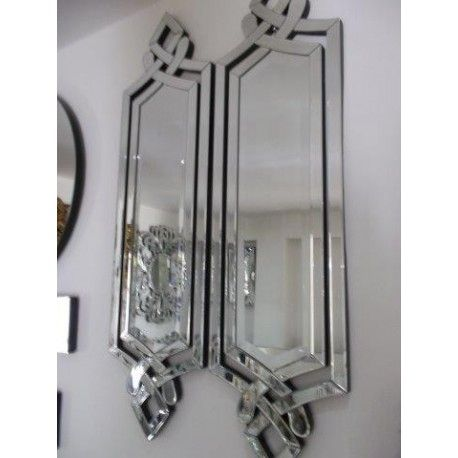 Royal Mirrors - Australia's Premier Online Store for Stylish Mirrors like - Custom made Round Wall ,Rectangular ,Ornate ,Bathroom ,Decorative ,Art Deco ,Venetian ,Traditional ,Frameless ,Contemporary ,Floor Mirrors & Mirrored Furniture. Call (03) 9687 8282