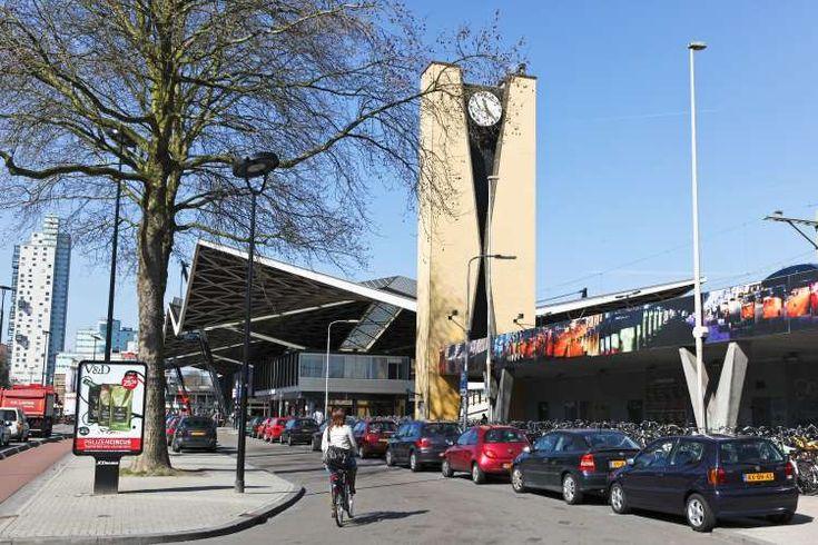 De Wasknijper - Destination City Guides By In Your Pocket
