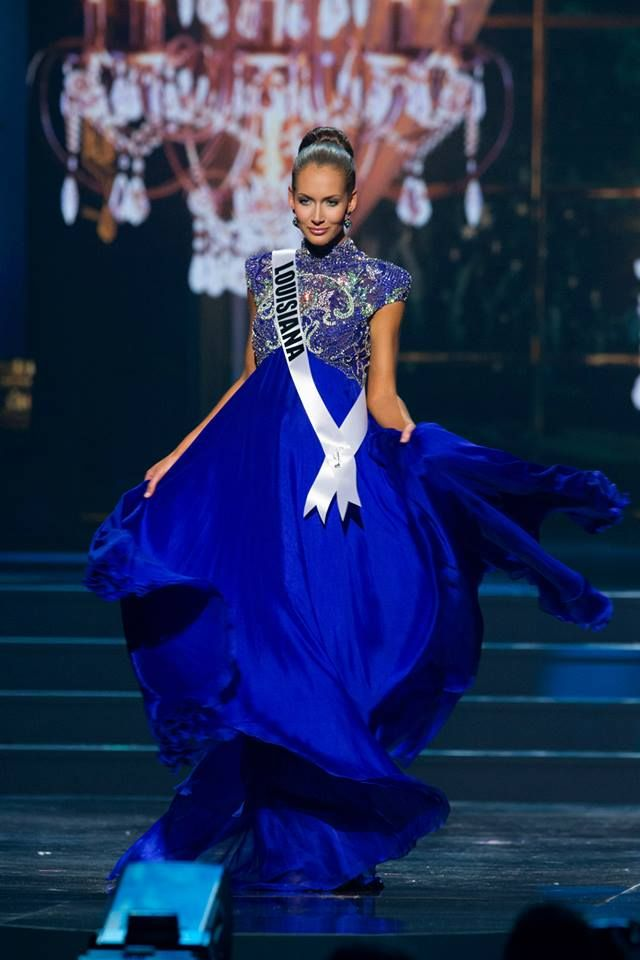 196 Best Images About Miss Usa Dresses On Pinterest