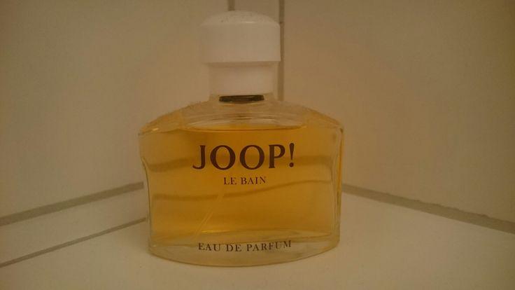 Le Bain from joop