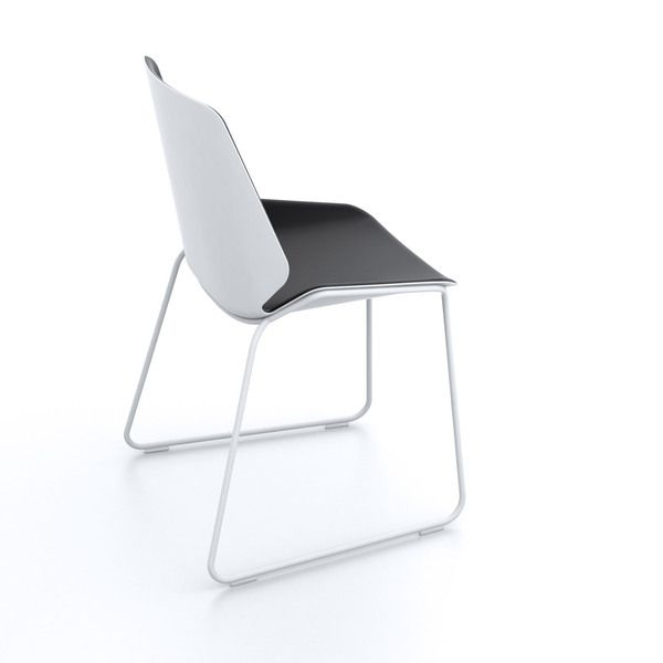 Rodrigo Torres – Fold Chair