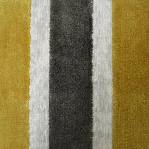 Lara S Velvet Stripe Fabric Striped Fabrics Fabric Paisley Fabric