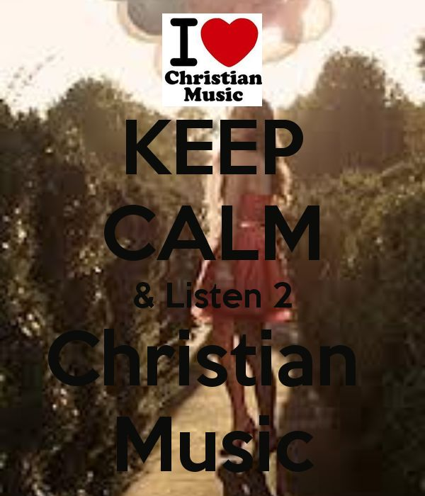 Best 25+ Christian music quotes ideas on Pinterest ... Christian Music