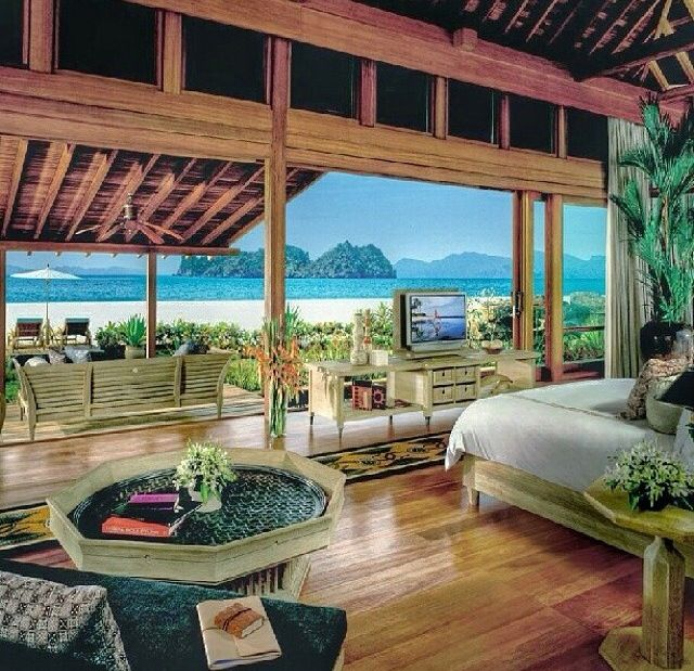 Bungalow Langkawi: 65 Best Images About Langkawi, Malaysia On Pinterest