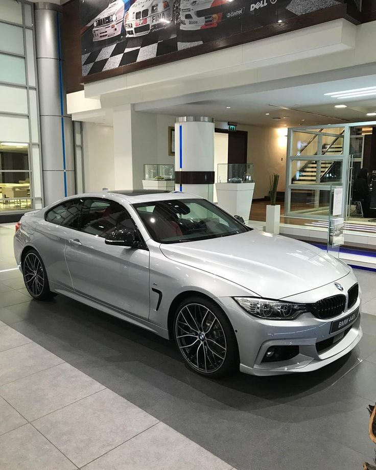 5,243 вподобань, 3 коментарів – BMW, MINI Dealer - Rami Nasri (@abudhabi_motors) в Instagram: «440 I coupe @acschnitzer kit. For price and other enquiry contact Rami Nasri 00971508016869…»
