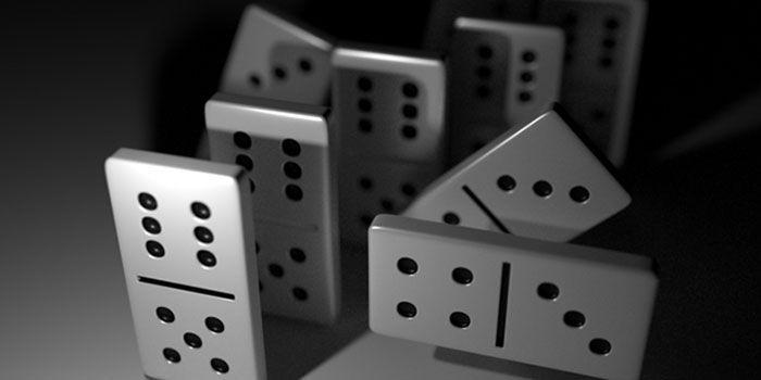 Pin On Poker Online