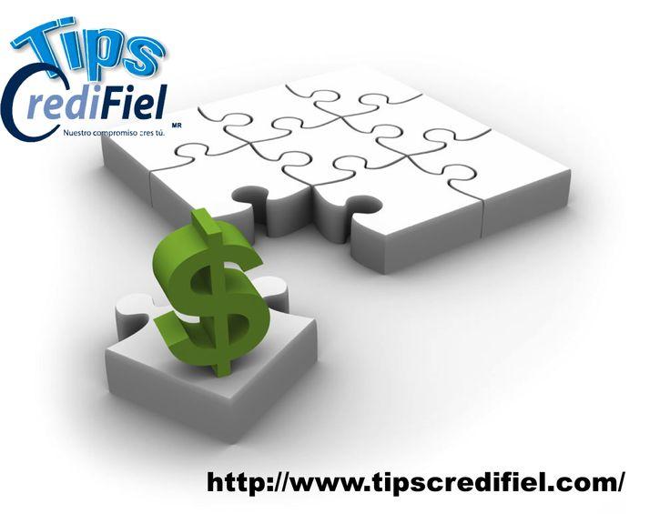 CRÉDITO CREDIFIEL te dice.  ¿qué es el crédito? El crédito es un mecanismo que complementa nuestro ahorro y nos facilita la adquisición de diversos bienes de consumo duradero como muebles, automóviles o casas. http://www.credifiel.com.mx/