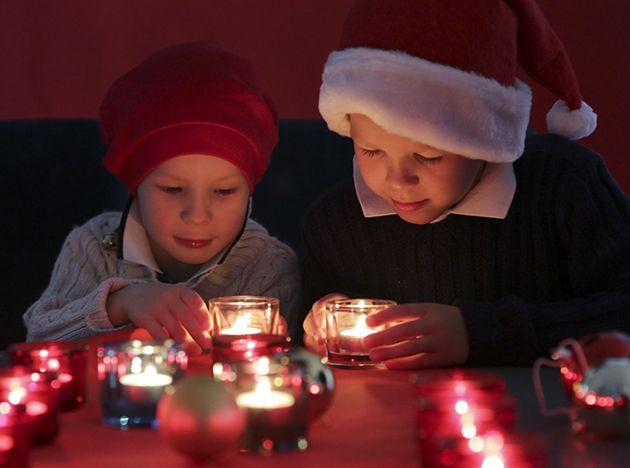 5 vinkkiä parempiin joulukorttikuviin - http://www.ifolor.fi/inspire_5_vinkkia_parempiin_joulukorttikuviin