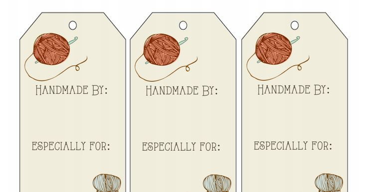 Just Be Happy Crochet Gift Tags.pdf