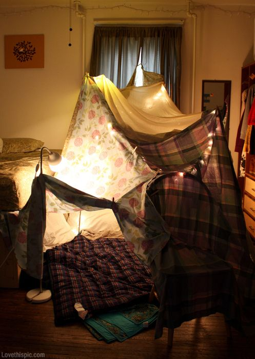 Do You Remember Building Magical Forts In Your Home As A Kid Help Kids Create Their Own Today We Want To Hear Some Of