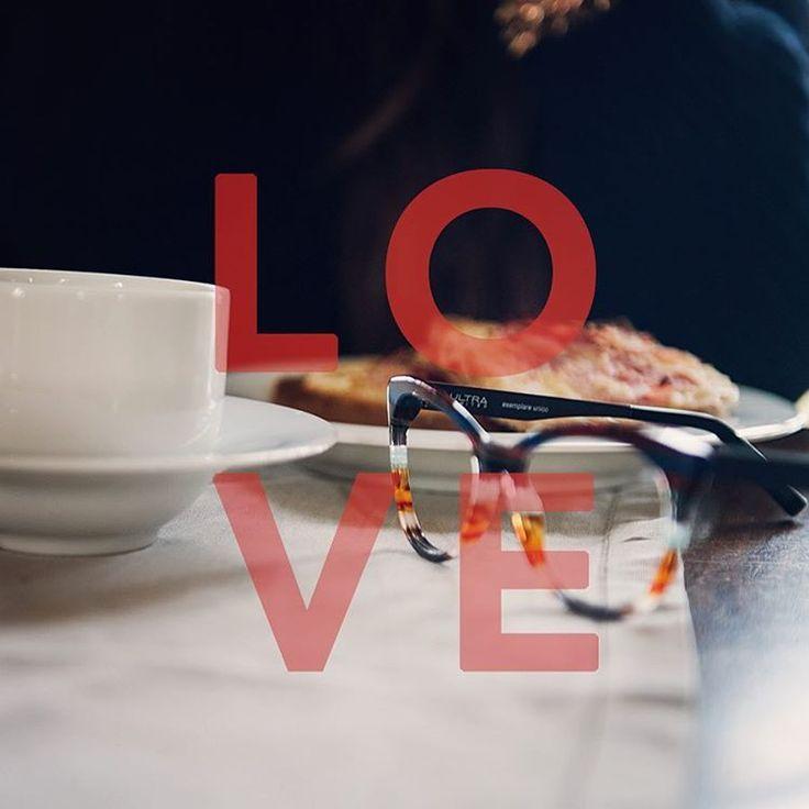 Happy Valentine's day! #ultraeyewear #valentine #mood #madeinitaly #style #fashion