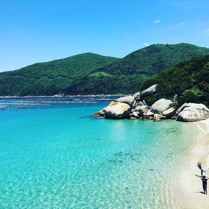 10 best 高知県 images on Pinterest