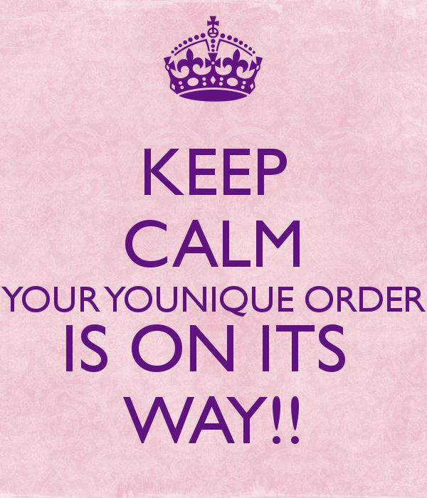287 best Younique!! images on Pinterest Social media marketing - fresh younique gift certificate template