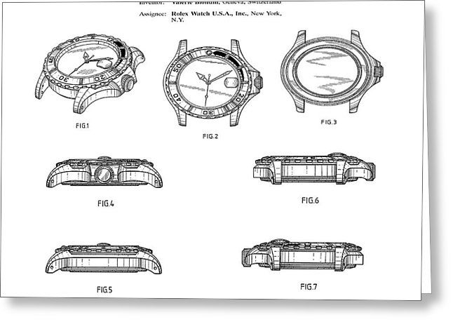 rolex-watch-patent-1999-bill-cannon.jpg (646×469)
