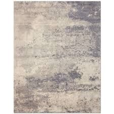Carpet - not from divine.  Kennedy Galleries