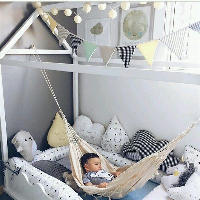 Nathan Zimmer H 228 Ngematte Kinder Zimmer Montessori Babyzimmer Und Kleinkind Zimmer