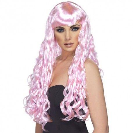 essayer des perruques Une large gamme de perruques dans un centre capillaire proche de chez vous    prendre rendez-vous et essayer la perruque qui vous conviendra le mieux.