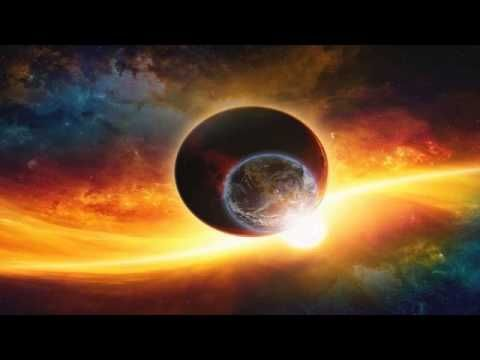 Newest Nibiru Updates Latest Planet X Research (really good worth listening) posted by Non Human Entities  Published on Jul 30, 2015 .. NASA knows about Planet X, the approach of Nibiru has been covered up. Here Jaysen Rand gives the latest updates on Nibiru and John Di Nardo gives the newest Planet X Updates.
