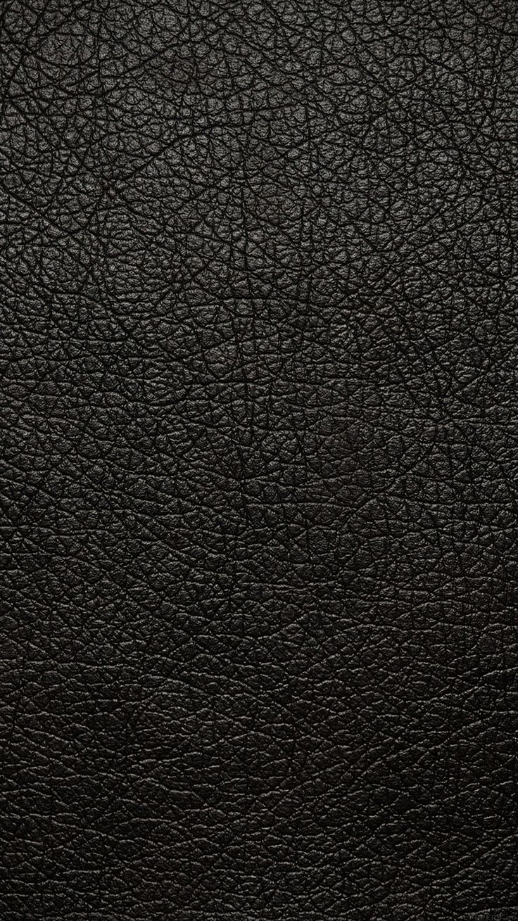 Black leather chair texture - Get Wallpaper Http Iphone6papers Com Vi29 Texture Skin