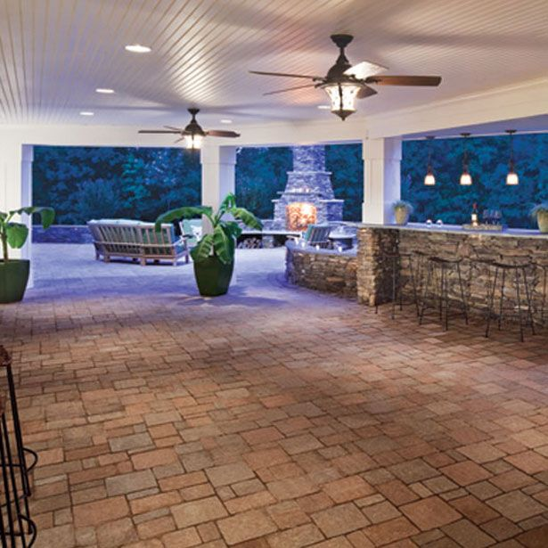 Best 25 second story deck ideas on pinterest walkout for Second story deck designs