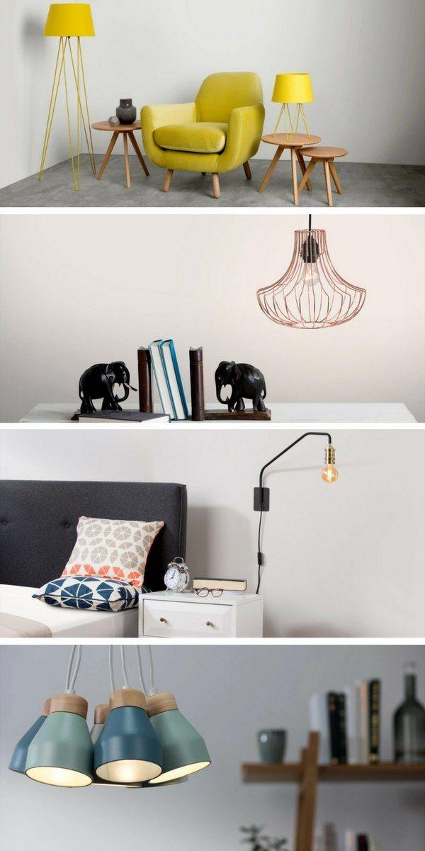 Comment Profiter Des Soldes Pour Relooker Votre Interieur Avec Des Meubles Design Mobilier De Salon Meuble Design Luminaire Design Pas Cher
