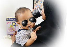 Memberi dukungan pada ibu hamil dan menyusui itu penting. Jadi penuhi asupan nutrisi dan beri afirmasi positif demi ibu hamil menyusui dan anak sehat