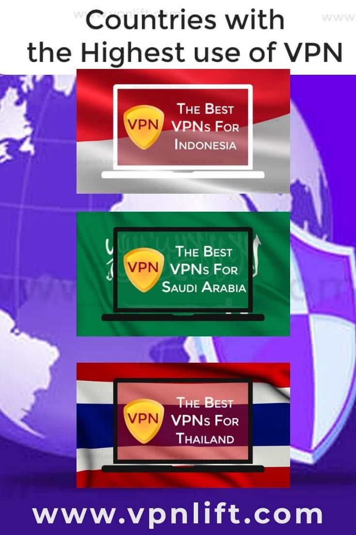 14b1054bfd824c581f87853d4e465b15 - Can You Use A Vpn In Dubai