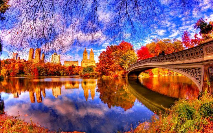poze cu peisaje - Căutare Google