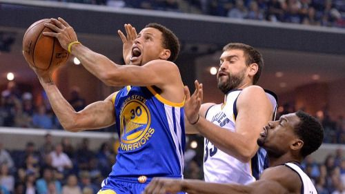 Stephen Curry named AP Male Athlete of the Year #NBA... #NBA: Stephen Curry named AP Male Athlete of the Year #NBA… #NBA