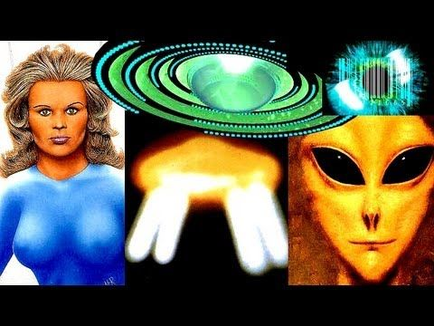 Aliens UFOs Proof Photos Videos Extraterrestrials. Aliens UFO Extraterrestrial Photo Video Latest Sightings News Reports. Best Filmed Alien Proof UFO Evidence. Astronomy NASA Hubble Space Science Photos News.