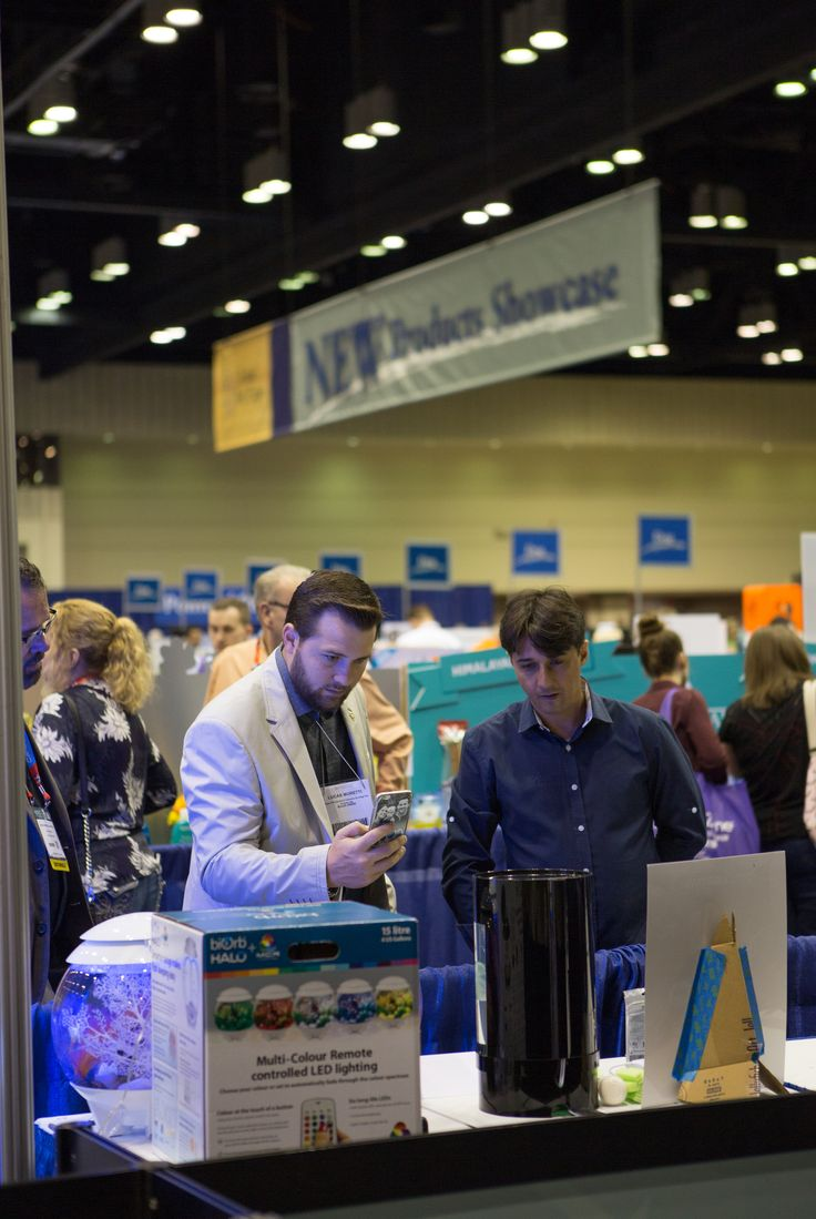 21 best Global Pet Expo 2016 | New Products Showcase images on ...