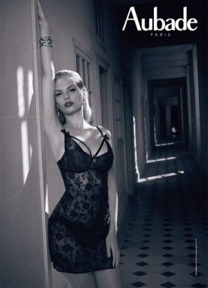 18 best images about wicked pleasures on pinterest for Aubade jardin des delices