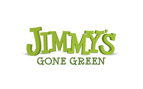 Get Jimmy's award-winning picture book! Available now on Amazon! #EarthMonth #EarthWeek #EarthDay #EnvironmentalEducationWeek