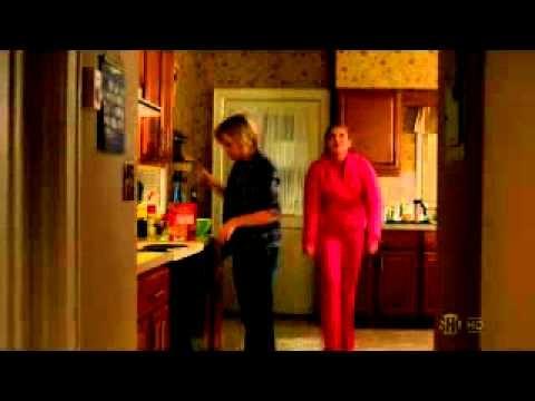 Zoey pancake dance. Nurse Jackie.  Must learn if I can stop lol-ing long enough.