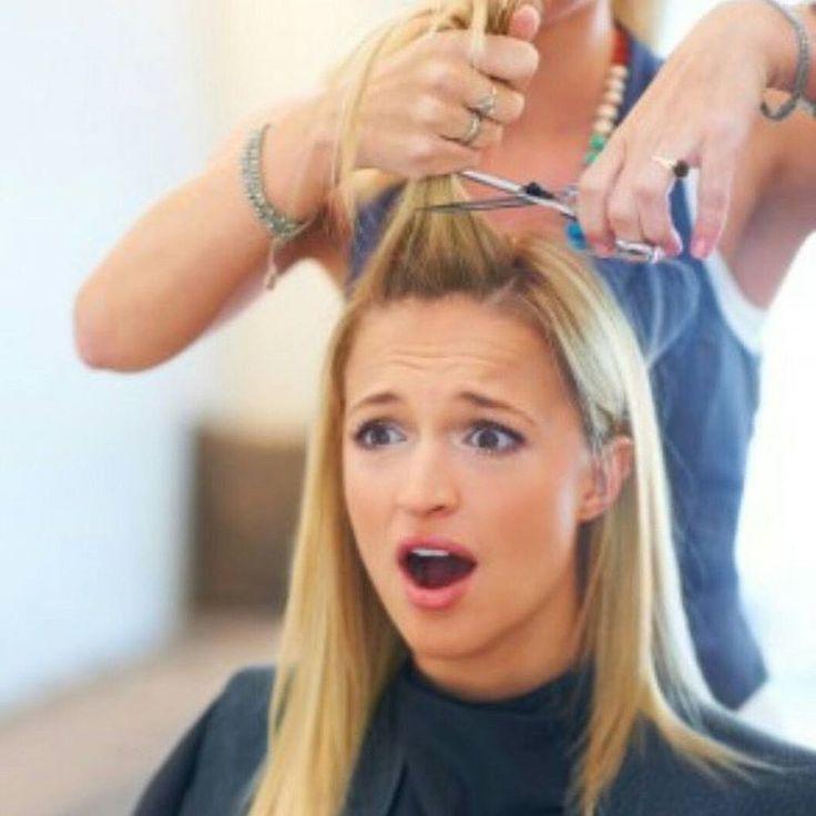 178 Best Going Short Images On Pinterest Longer Hair