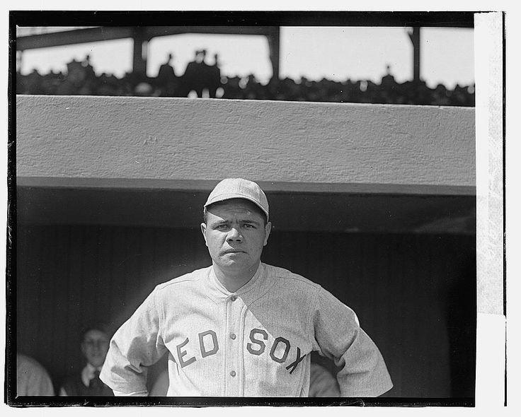 1607 Best Im A Die-Hard Boston Red Sox Fan Images On -4833