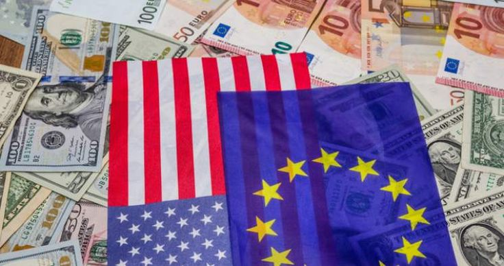 The Transatlantic Trade and Investment Partnership would give Big Business even more power over U.S. and EU policy and allow the EU to meddle in U.S. governance. by Alex Newman